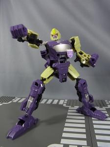 TF CONSTRUCT-BOTS TRIPLE CHANGER SERIES BLITZWING014