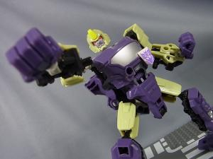 TF CONSTRUCT-BOTS TRIPLE CHANGER SERIES BLITZWING015