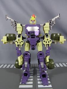 TF CONSTRUCT-BOTS TRIPLE CHANGER SERIES BLITZWING016