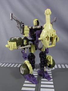 TF CONSTRUCT-BOTS TRIPLE CHANGER SERIES BLITZWING017