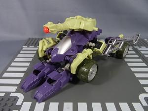 TF CONSTRUCT-BOTS TRIPLE CHANGER SERIES BLITZWING018