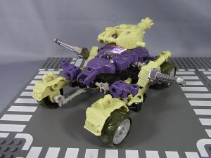 TF CONSTRUCT-BOTS TRIPLE CHANGER SERIES BLITZWING019