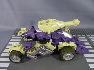 TF CONSTRUCT-BOTS TRIPLE CHANGER SERIES BLITZWING020