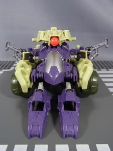 TF CONSTRUCT-BOTS TRIPLE CHANGER SERIES BLITZWING021