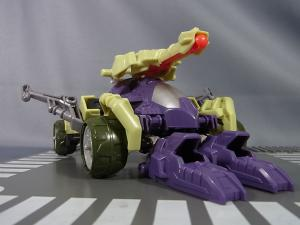 TF CONSTRUCT-BOTS TRIPLE CHANGER SERIES BLITZWING022