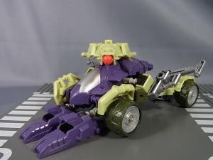 TF CONSTRUCT-BOTS TRIPLE CHANGER SERIES BLITZWING023