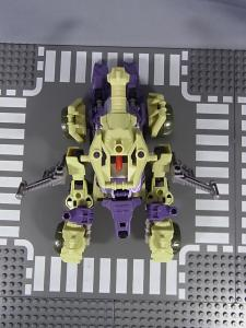 TF CONSTRUCT-BOTS TRIPLE CHANGER SERIES BLITZWING024