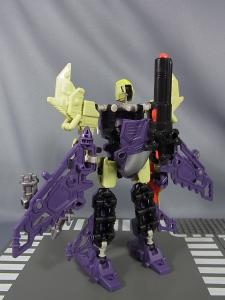 TF CONSTRUCT-BOTS TRIPLE CHANGER SERIES BLITZWING026