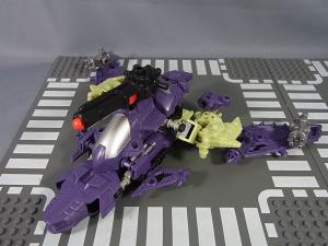 TF CONSTRUCT-BOTS TRIPLE CHANGER SERIES BLITZWING027
