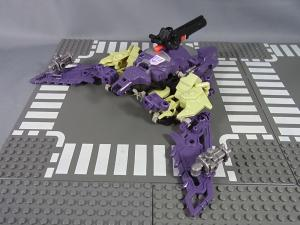 TF CONSTRUCT-BOTS TRIPLE CHANGER SERIES BLITZWING028