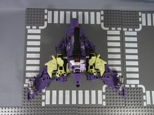 TF CONSTRUCT-BOTS TRIPLE CHANGER SERIES BLITZWING029