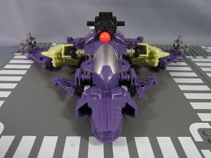 TF CONSTRUCT-BOTS TRIPLE CHANGER SERIES BLITZWING030
