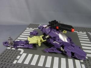 TF CONSTRUCT-BOTS TRIPLE CHANGER SERIES BLITZWING031