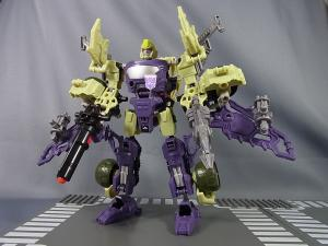TF CONSTRUCT-BOTS TRIPLE CHANGER SERIES BLITZWING032