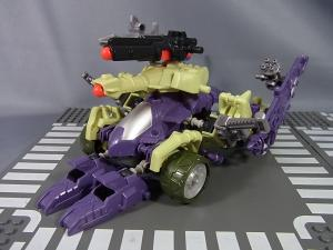 TF CONSTRUCT-BOTS TRIPLE CHANGER SERIES BLITZWING033