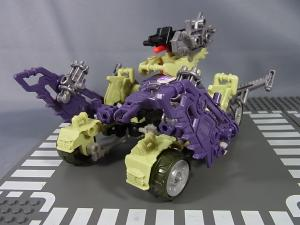 TF CONSTRUCT-BOTS TRIPLE CHANGER SERIES BLITZWING034