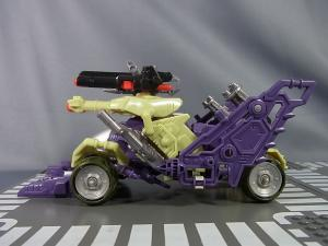 TF CONSTRUCT-BOTS TRIPLE CHANGER SERIES BLITZWING035