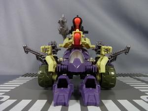 TF CONSTRUCT-BOTS TRIPLE CHANGER SERIES BLITZWING036