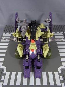 TF CONSTRUCT-BOTS TRIPLE CHANGER SERIES BLITZWING037