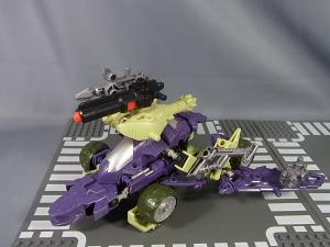 TF CONSTRUCT-BOTS TRIPLE CHANGER SERIES BLITZWING038