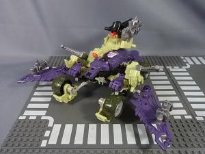 TF CONSTRUCT-BOTS TRIPLE CHANGER SERIES BLITZWING039