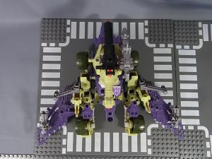 TF CONSTRUCT-BOTS TRIPLE CHANGER SERIES BLITZWING041