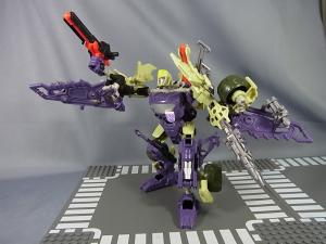 TF CONSTRUCT-BOTS TRIPLE CHANGER SERIES BLITZWING044