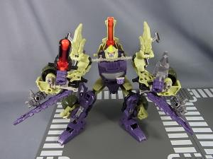 TF CONSTRUCT-BOTS TRIPLE CHANGER SERIES BLITZWING045