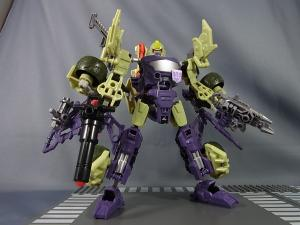 TF CONSTRUCT-BOTS TRIPLE CHANGER SERIES BLITZWING047