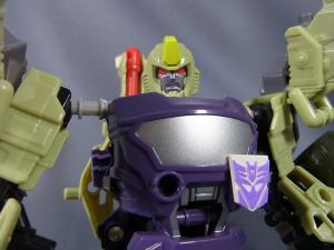 TF CONSTRUCT-BOTS TRIPLE CHANGER SERIES BLITZWING048
