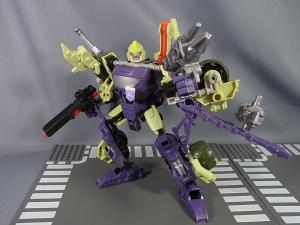 TF CONSTRUCT-BOTS TRIPLE CHANGER SERIES BLITZWING049