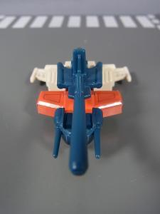 トランスフォーマーガム (第7弾)01 シルバーボルト020
