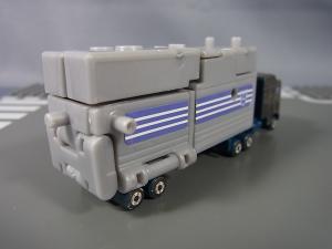 トランスフォーマーガム (第7弾)02 モーターマスター007