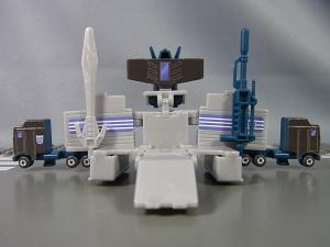 トランスフォーマーガム (第7弾)02 モーターマスター011