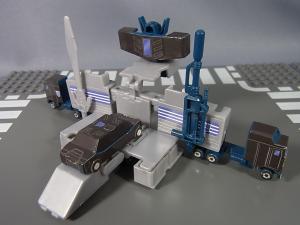 トランスフォーマーガム (第7弾)02 モーターマスター012