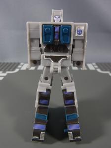 トランスフォーマーガム (第7弾)02 モーターマスター014