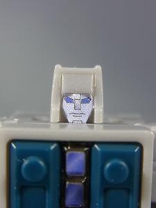 トランスフォーマーガム (第7弾)02 モーターマスター016