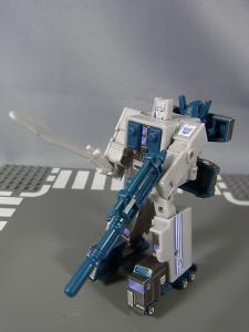トランスフォーマーガム (第7弾)02 モーターマスター017
