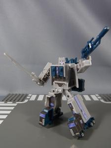 トランスフォーマーガム (第7弾)02 モーターマスター018