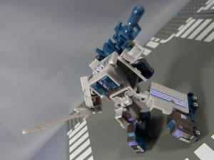 トランスフォーマーガム (第7弾)02 モーターマスター019