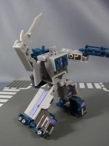 トランスフォーマーガム (第7弾)02 モーターマスター020