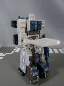 トランスフォーマーガム (第7弾)02 モーターマスター021