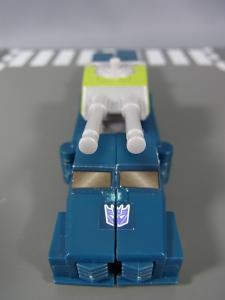 トランスフォーマーガム (第7弾)03 オンスロート007