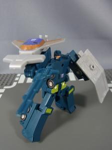 トランスフォーマーガム (第7弾)03 オンスロート017