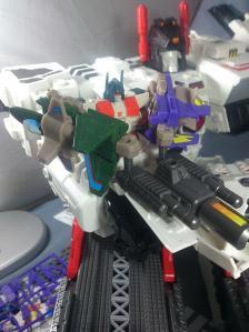 トランスフォーマーガム スクランブル合体!!002(1)