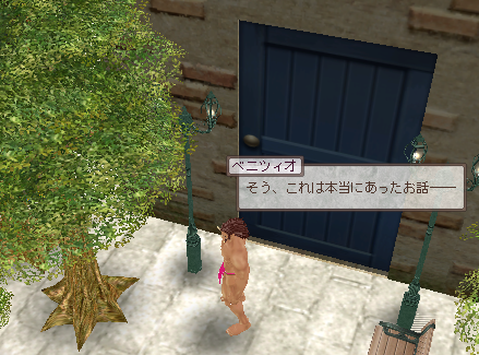 20130914015218.png