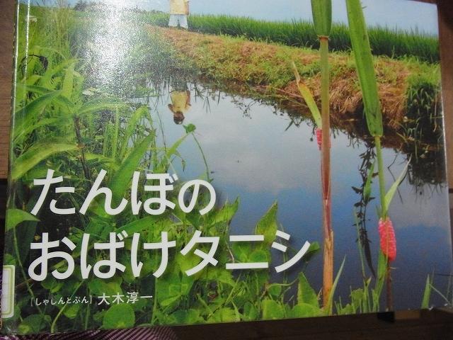 RIMG0023_20141110123334fca.jpg