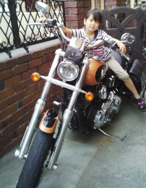DSC_0234_20130605095316.jpg