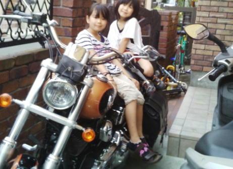 DSC_0247_20130605095316.jpg