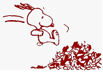 snoopy2.png